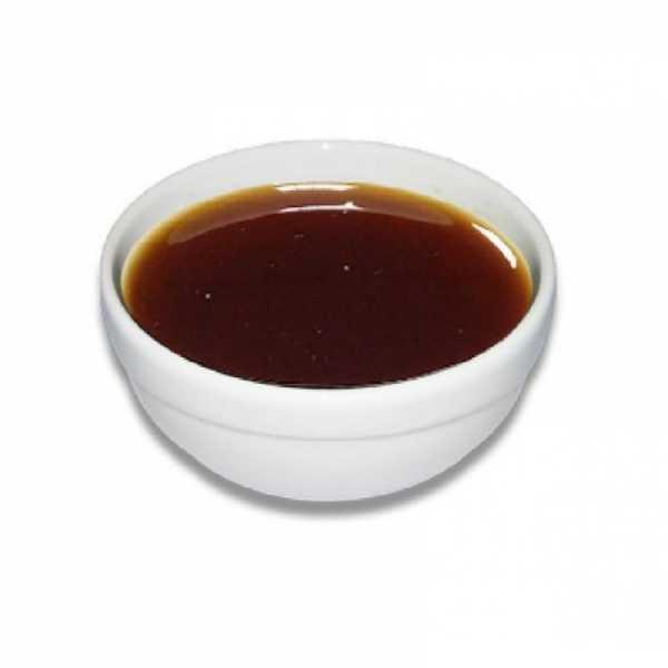 Унаги соус